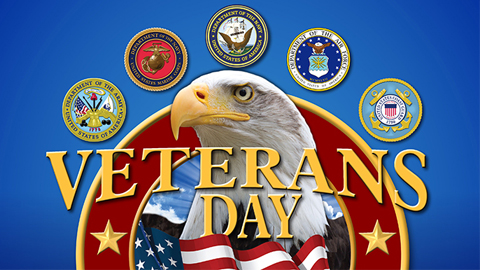 110813-Veterans-Day