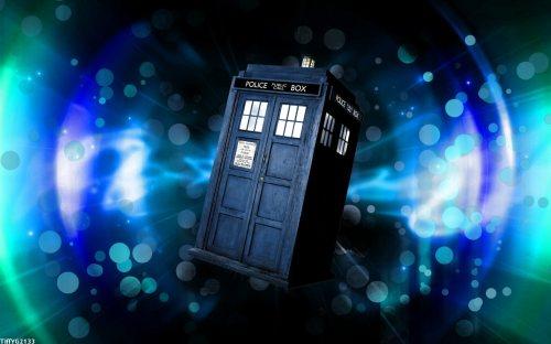 8-5-13-TARDIS