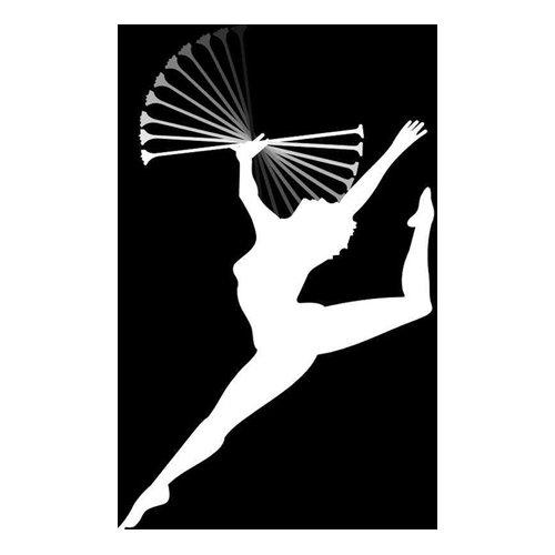 baton-twirling-classes-cumberland-twirlers-73