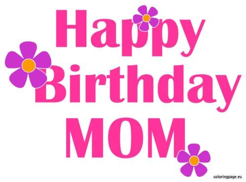 happy-birthday-mom-3