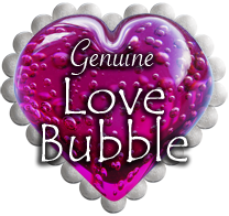 love_bubble_stamp_by_valedhelven-d47o4yw