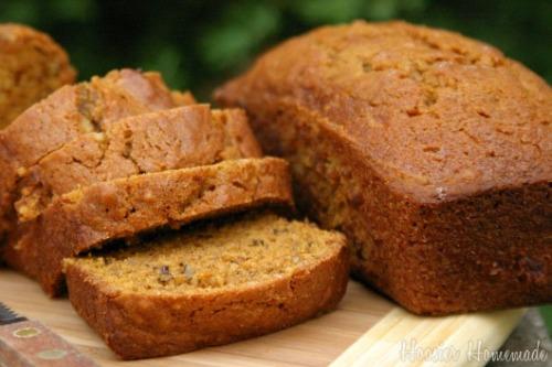 Pumpkin-Bread.sliced