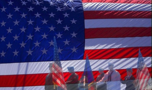 Veterans-Day-Background-7