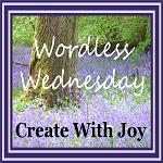 wordless-wednesday-button-1501
