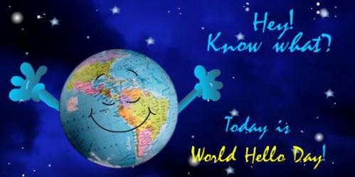 worldhellodayecard