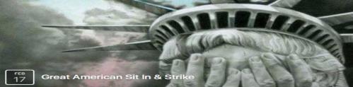 2-17-strike