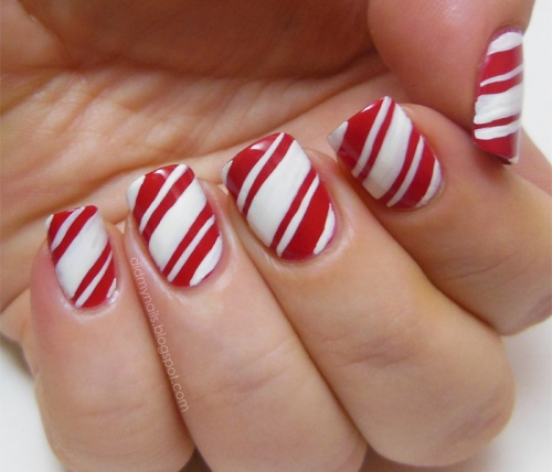 candy-cane-nails_2