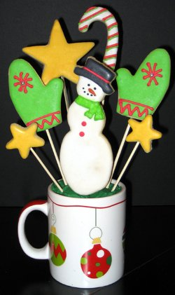christmas_cookie_bouquet_1