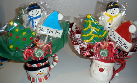 christmas_cookie_bouquet_3