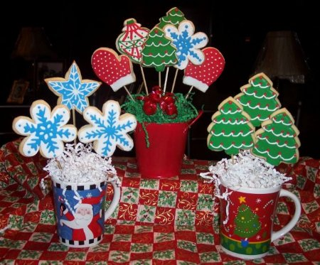 christmas_cookie_bouquet_5