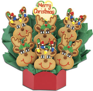 christmas_cookie_pictures