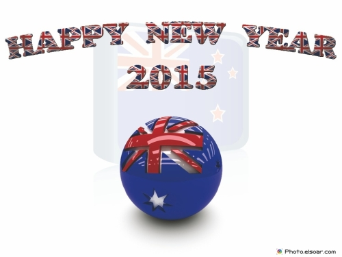 Happy-New-Year-2015-New-Zealand-kia-hari-te-tau-hou