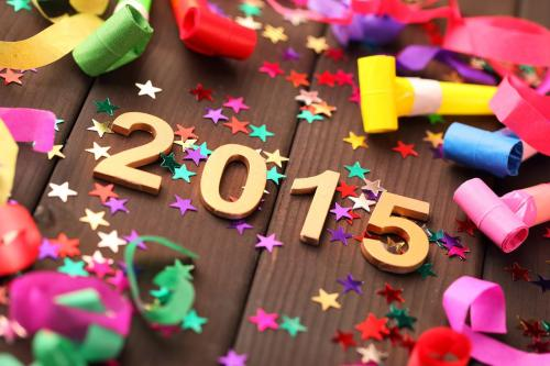 New-Year-3d-wallpaper