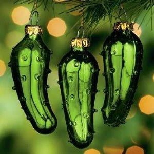 pickel