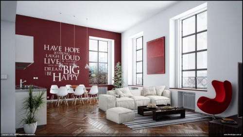 red-white-living-room-wall-decal-665x376