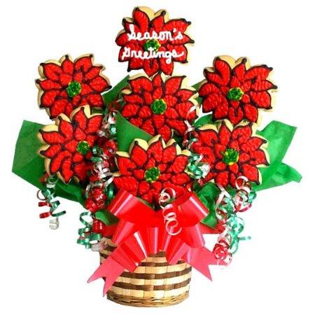 sweet_christmas_centerpiece_2