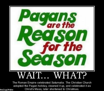 wait-what-christmas-saturnalia-religion-1354628008