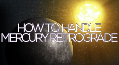 handle-mercury-retrograde-600x450-600x330