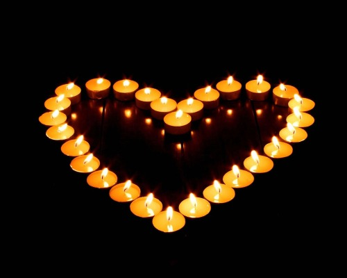 heart_candles-7047