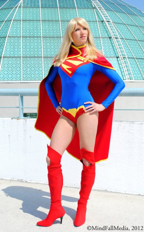 new_52_supergirl__2__by_mindfall-d518klw