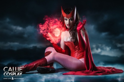scarlet-witch-costume (1)