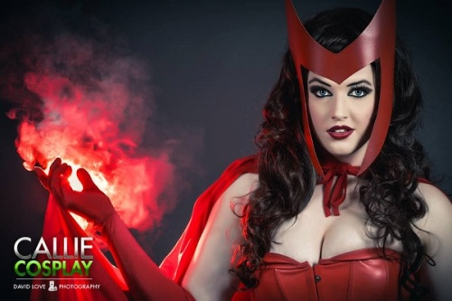 scarlet-witch-costume-3