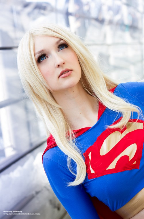 Supergirl-Cosplay-Costume-62