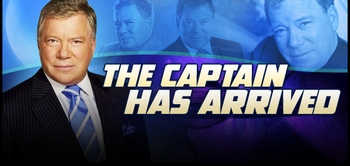 william-shatner-captain-kirk-star-trek-joins-the-wizard-world-comic-con-tour-5