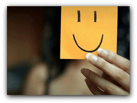 2-27-smile-Facebook