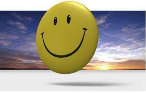 happy-facejpg-adf3e542a9e088b3