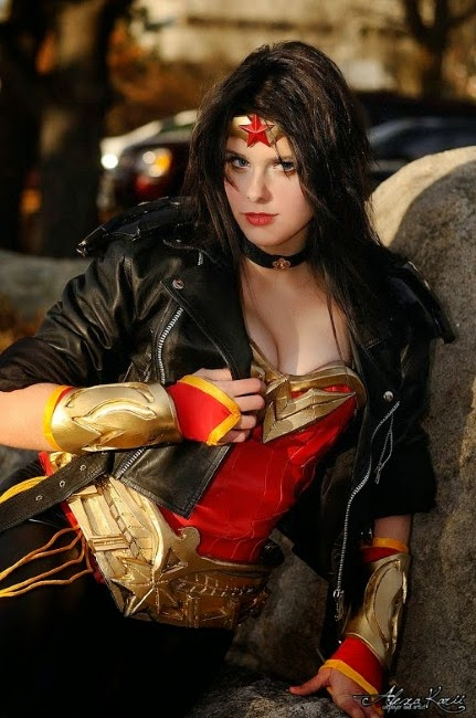 wonder-woman-cosplay