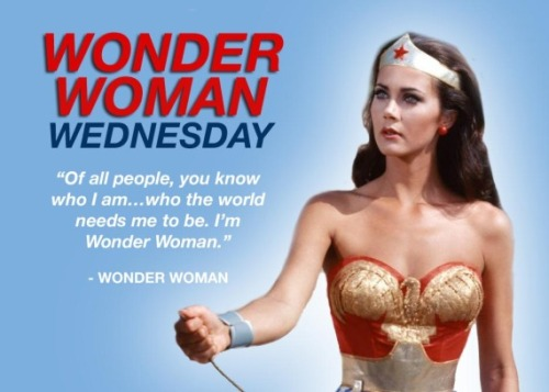 wonderwoman_wednesday_im_wonderwoman