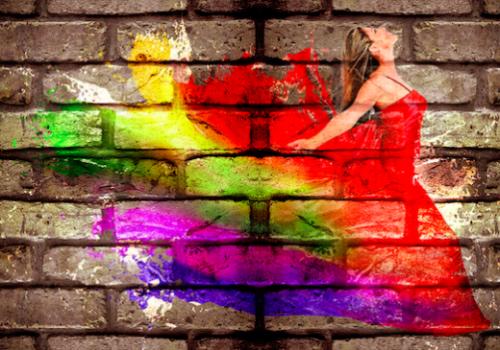 rainbow-featured-520x365