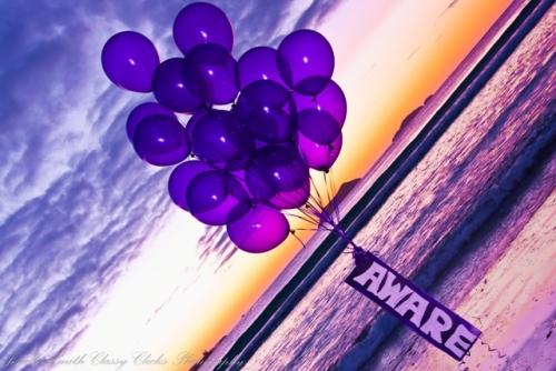 Raising Awareness-14a