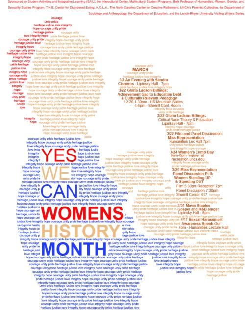 womens_history1