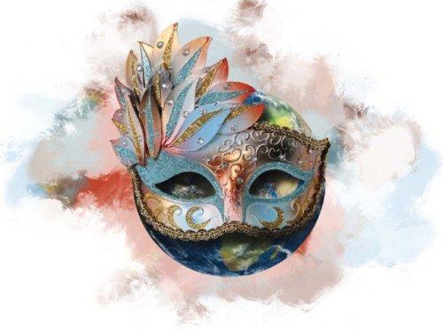 World-Theatre-Day-ILLUSTRATION-S.-JAMAL-640x480