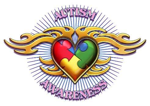 autismawareness1