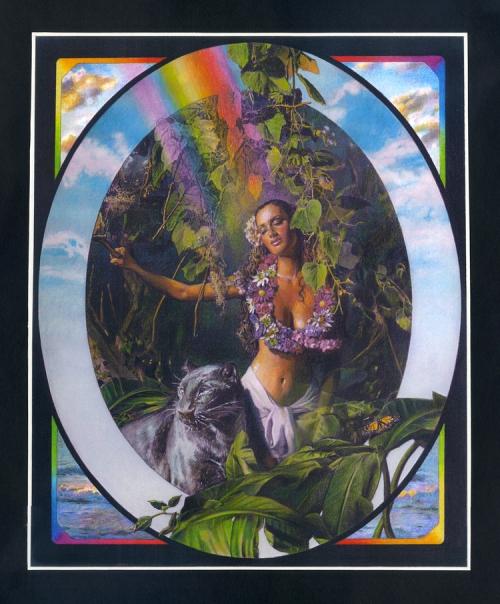 rainbow_goddess