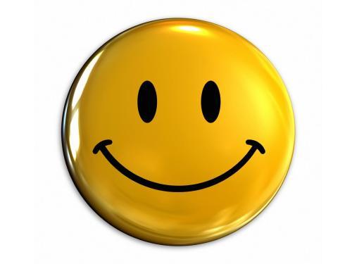 smile-01