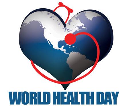 world-health-day-2015