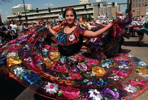Cinco-de-Mayo-Parade3