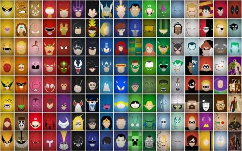 comic-book-characters-comic-hd-wallpaper-1920x1200-2196