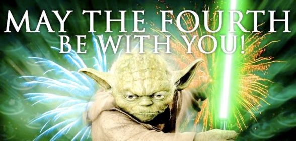 May-The-4th-Be-With-You-Star-Wars-Day-2011-2012-yoda-fluro-lightsaber-banner-May-The-Fourth-Be-With-you-2013
