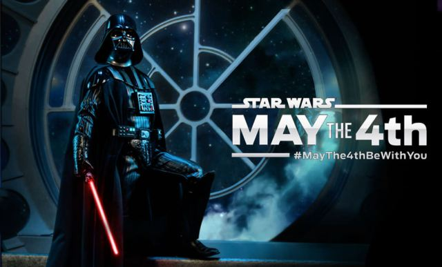 May-The-Fourth-Be-With-You-2015-1