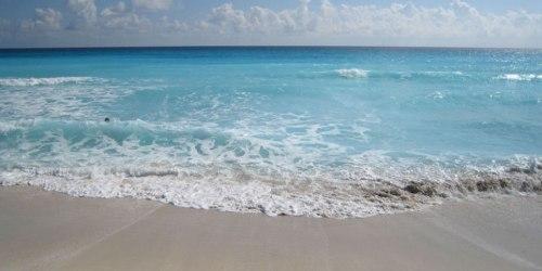 mother-ocean-day-764x382