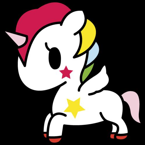 tokidoki_unicorn_by_necronomiconofgod-d5hwvwy