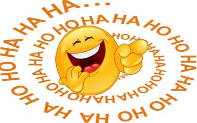 World-Laughter-Day-021