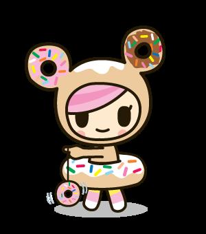 DonutellaLg