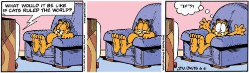 Garfield_CatsRuleStrip_Facebook