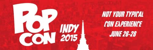 IndyPopCon-2015